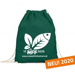 NFF Beutel 2020