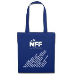 NFF Beutel 2019