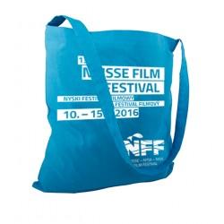 NFF Beutel 2016