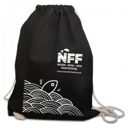 NFF Beutel 2018